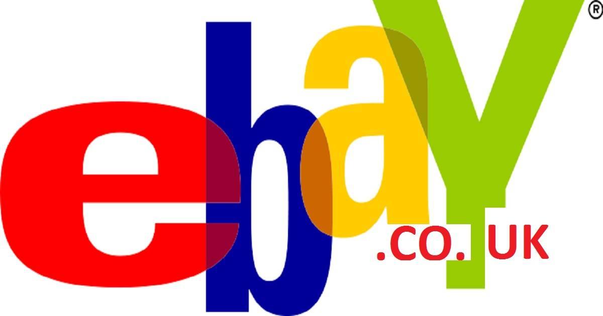 DV nhận mua hộ hàng thời trang, giày dép, đồng hồ, hàng điện tử từ ebay và amazon UK