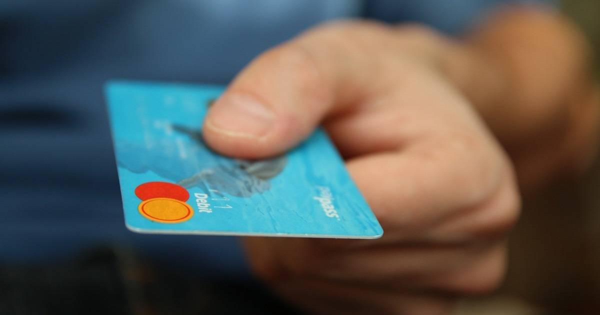 Phương thức thanh toán đơn hàng ủy nhiệm mua hộ