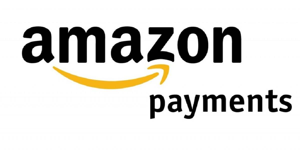 Hướng dẫn ủy nhiệm mua hộ hàng trên Amazon