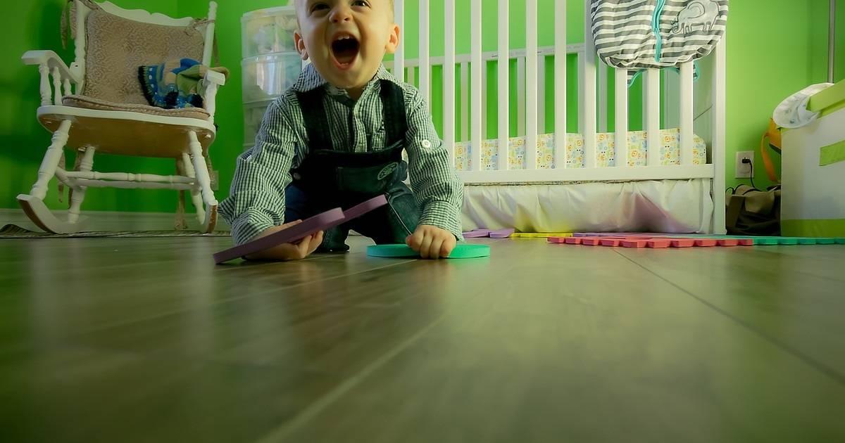 Hổ trợ mua đồ chơi trẻ em trên Ebay.com, Amazon.com và các website Mỹ khác.