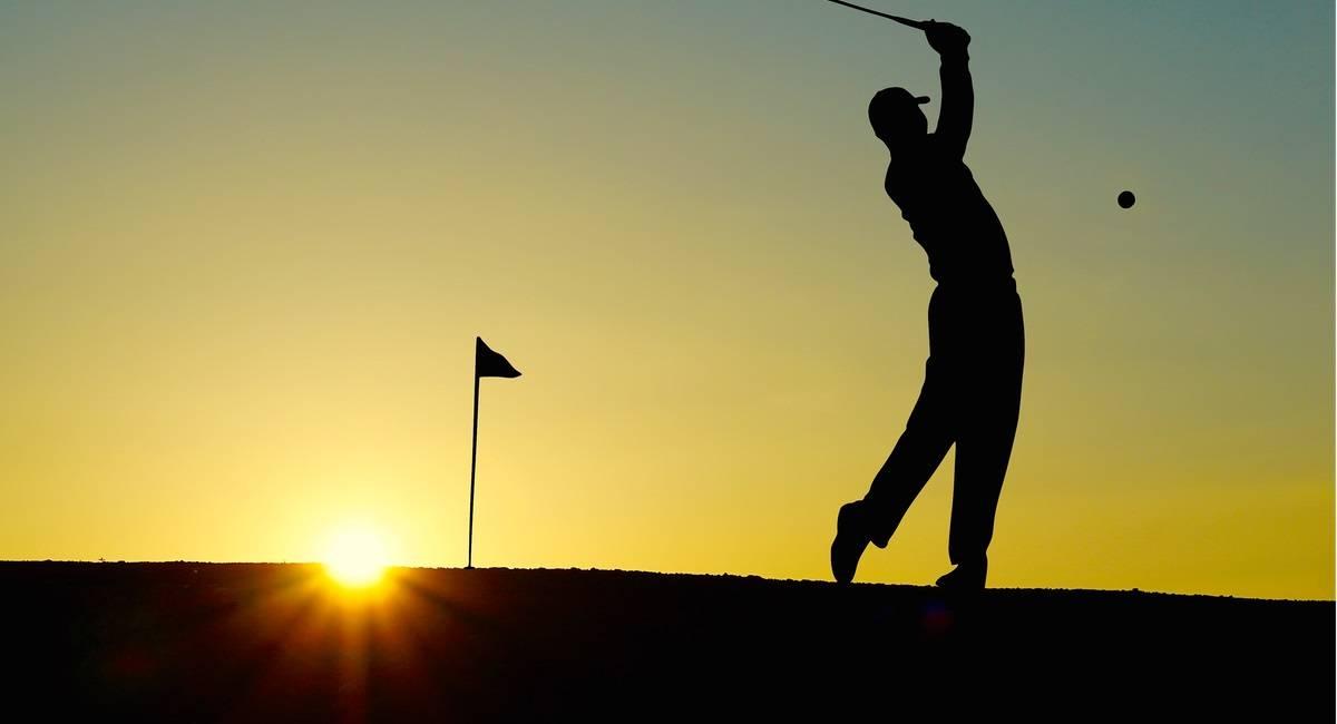 Mua hộ và đấu giá hộ gậy Golf Callaway từ Mỹ