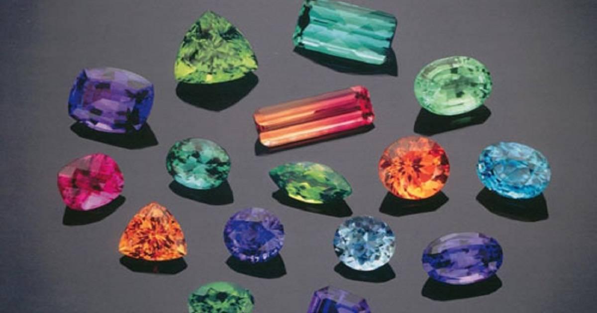 Mua hộ & đấu giá hộ đá quý cao cấp từ Ebay Mỹ