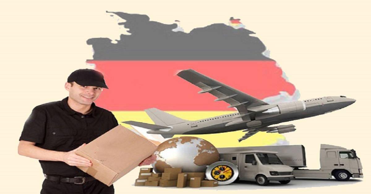 Mua hộ eBay Đức & Đấu giá eBay Đức