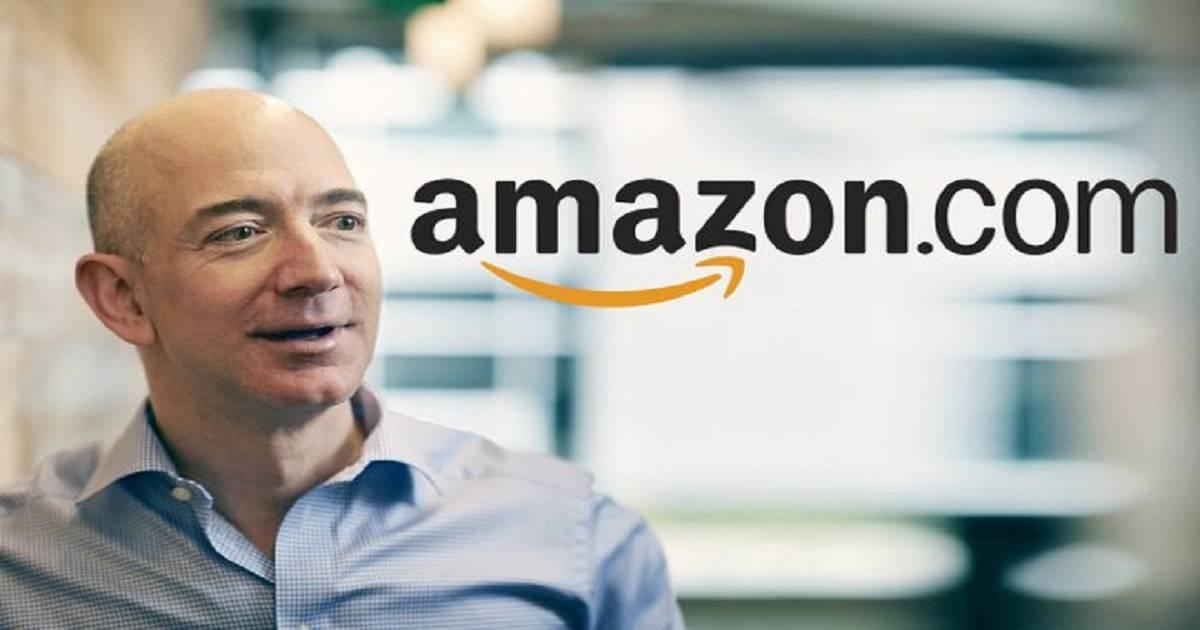 Mua hàng Amazon như thế nào?